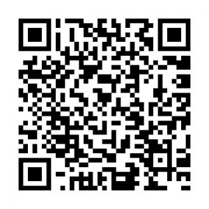 X3IC7MYjJo