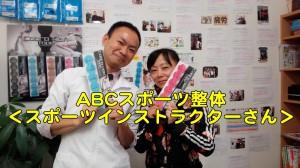 DSC_4081